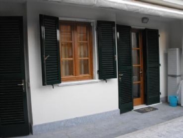 : Apartment To rent  Forte dei Marmi