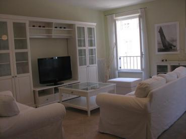 Apartment to rent in Forte dei Marmi